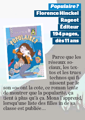 journalmontreal