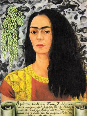 Frida-Kahlo-Autoportrait-1947-01a