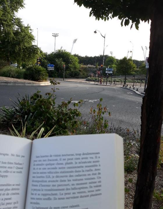 Sur les traces de Yannis à vélo – étape 6 et 7 (et fin !)
