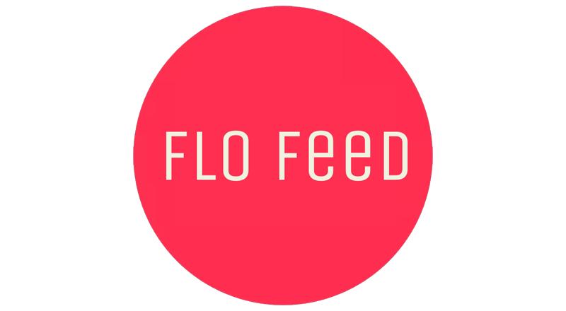 Flo Feed
