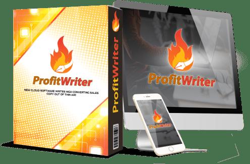 Profit Writer Review