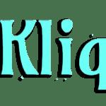 kliqquo Review