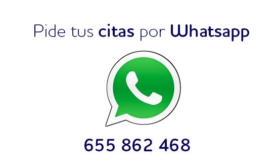 citas-whatsapp