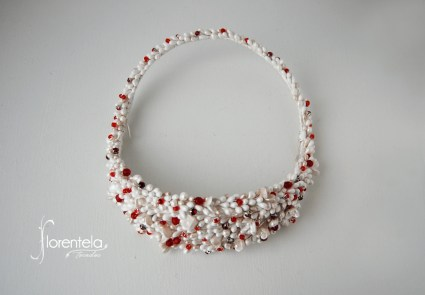 corona_novia_blanco_rojo