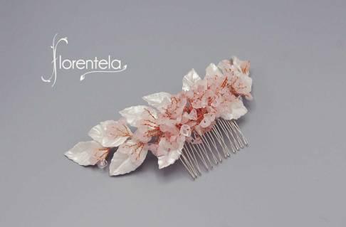 peineta-porcelana-cuarzo-rosa.jpg1