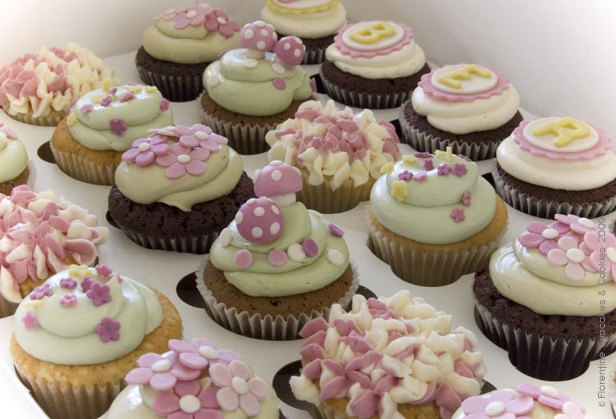 Cupcakes y galletas avion 046 blog