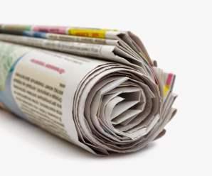 Ziua fara ziare