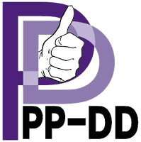 Sigla-PP-DD-FINALA