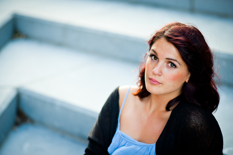 Portrait Edwina (24)