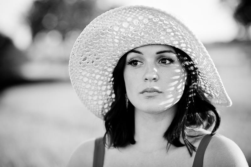 Portrait Edwina (47)