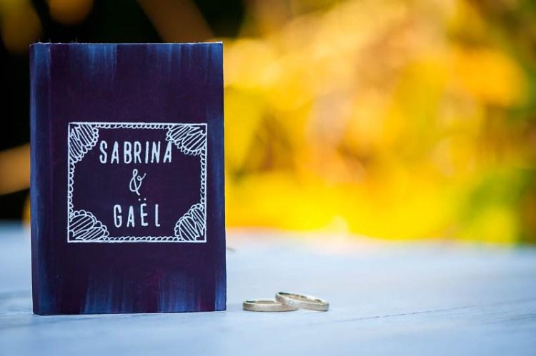 150926 - Mariage Sabrina & Gaël (20)