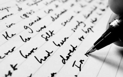 Ecrire un roman : une affaire de style ?