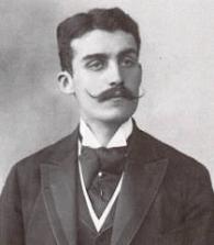 Robert d'Humieres
