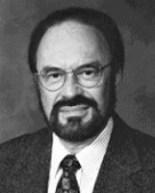 Richard Bloesch