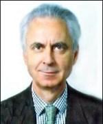 Mihai de Brancovan music journalist