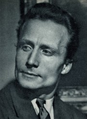 Pierre Dervaux French conductor