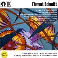 Schmitt J'entends dans le lointain (De'Ath)
