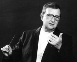 Jean-Francois Paillard