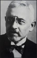 Florent Schmitt portrait