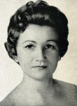 Andrea Guiot French soprano