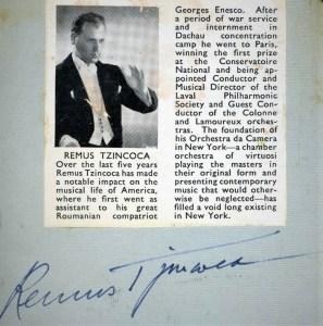 Remus Tzincoca
