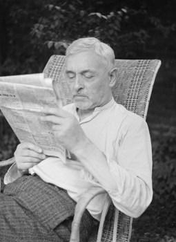 Florent Schmitt composer