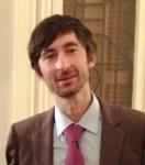 Nicolas Southon