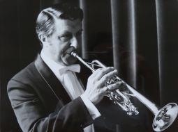 Roger Delmotte