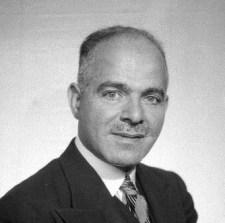 Marc Pincherle