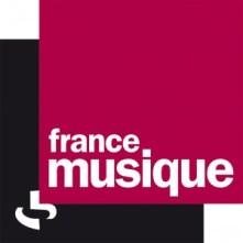 France-Musique logo