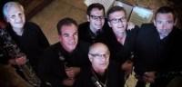 Sextuor de clarinettes francais