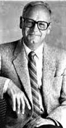 Roland de Cande French musicologist