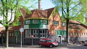 Splendor Amsterdam