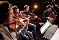 Quatuor Debussy