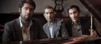 Breitner Trio