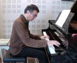 Gilles Poilvet