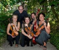 Hortus Ensemble