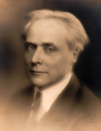 Max d'Ollone French composer