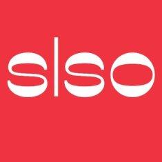 St. Louis Symphony Orchestra logo