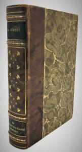 Cortot Piano Book combined volumes