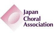 Japan Choral Association logo