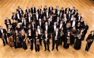 Jena Philharmonic Orchestra