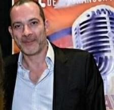 Emmanuel Jourquin-Bourgeois