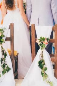 DECORACIONES-FIN-bridal-gown-bride-and-groom-ceremony-1097276