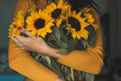 FLORES-A-bloom-blossom-flora-1427879