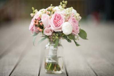 RAMOS-DE-NOVIA-beautiful-blooming-blur-1491009_copy