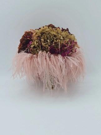 ramo plumas