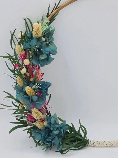 regalar flores