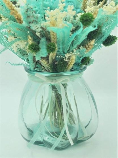 comprar flores preservadas