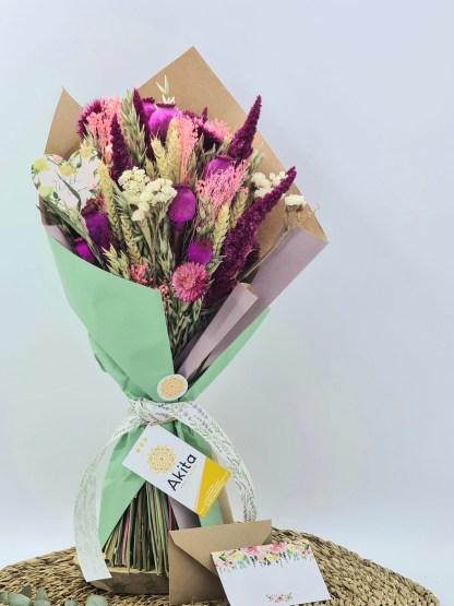 comprar flores